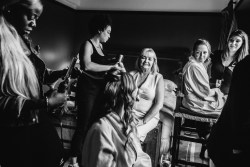 Gramercy Park Hotel Wedding Photographers