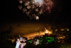 thailand Wedding Photography