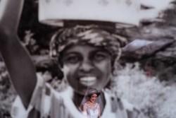 Thailand wedding photography
