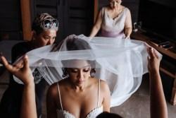 Sripanwa Bride