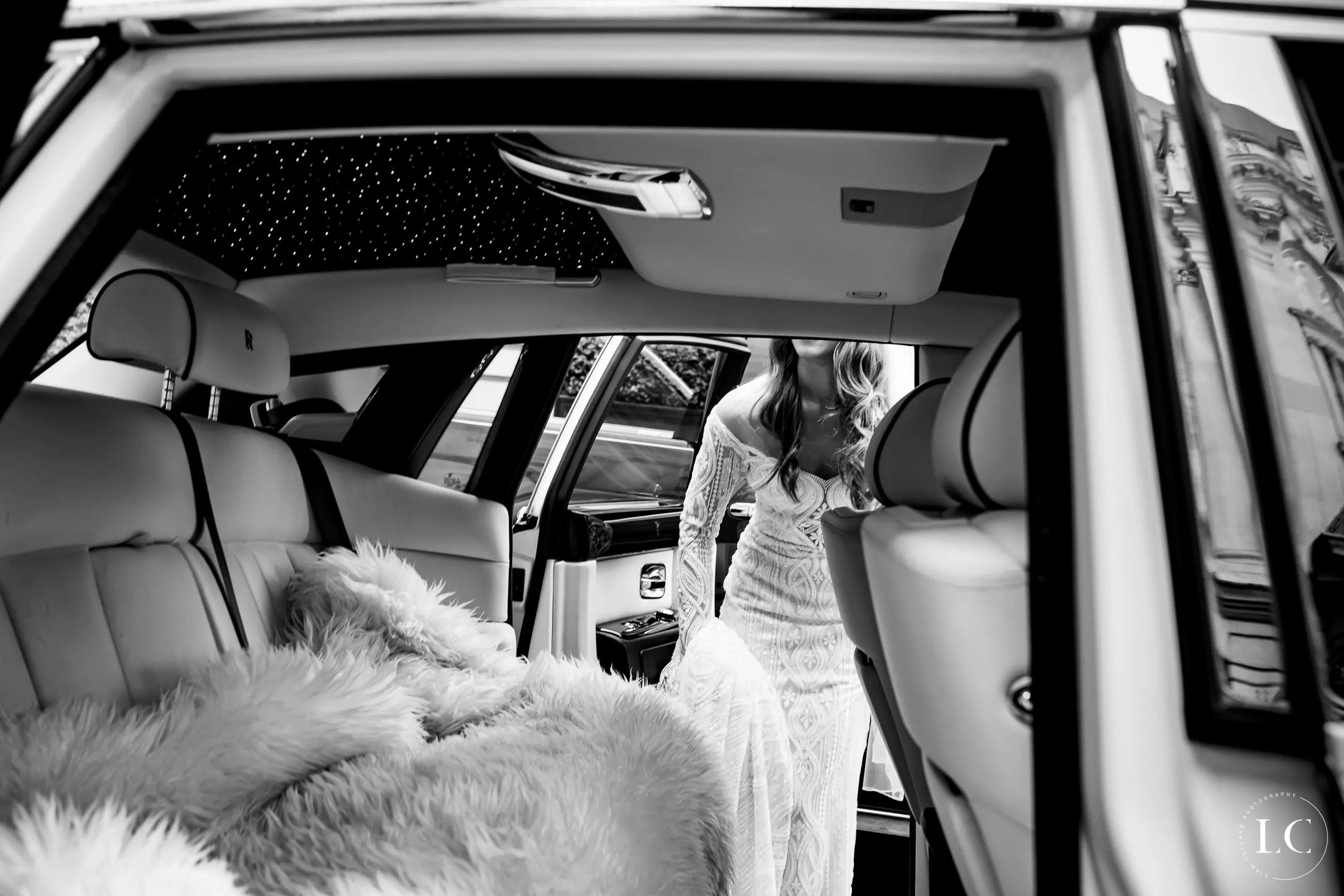 Liam Collard Photography london wedding uk wedding photography