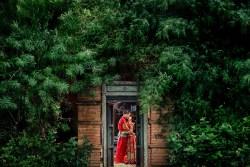 Liam Collard Photography-Favourite2018-2019-1046