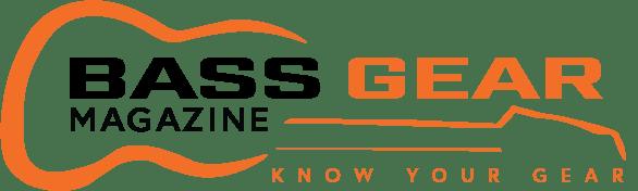 kgs logo