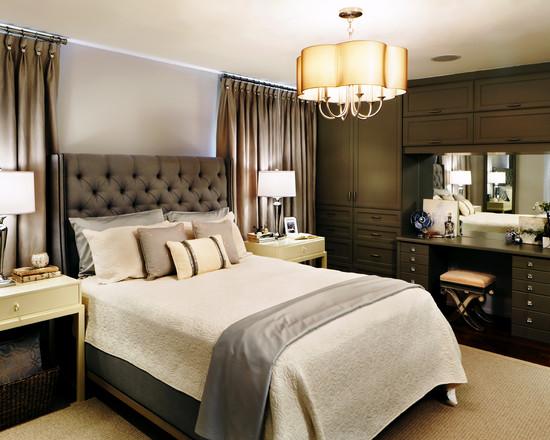 Suite Dreams (Toronto)