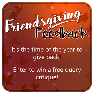 friendsgivingfeedback