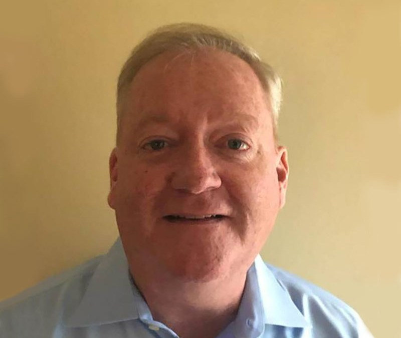 Lianda Hires Tom Weipert – National Key Account Manager