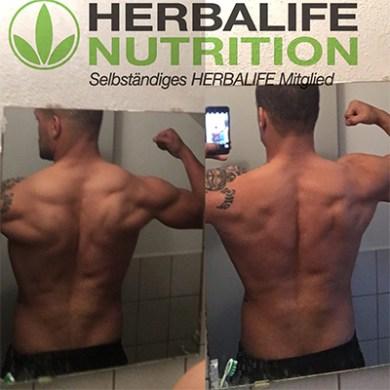 Erfolge-mit-Herbalife__09