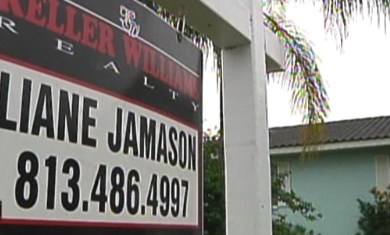 Why List Your Home with Liane Jamason?
