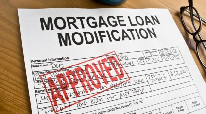 Do you Qualify for a Loan Modification?  Free Online Calculator