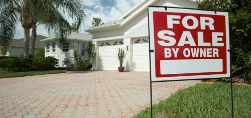 "Top 7 Things to Consider When Selling ""For Sale By Owner"""