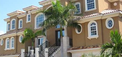 Bank Owned Beauty in Pasadena Point Estates