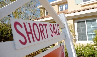 Ask a Realtor: Do I have to Stop Paying My Mortgage to do a Short Sale?