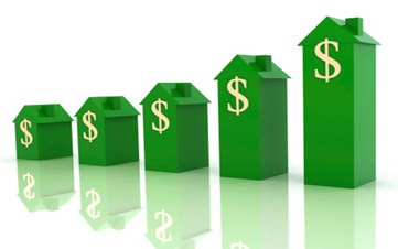 5 Things Consumers Should Expect From The 2013 Housing Market