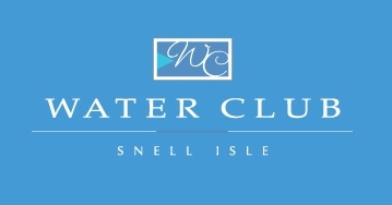 water-club-snell-isle-condos
