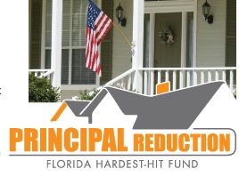 FL Offers $350M Aid to Underwater Homeowners: Must Apply ASAP!