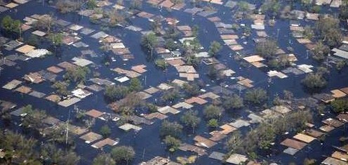Breaking Down Flood Insurance Woes for Tampa Bay