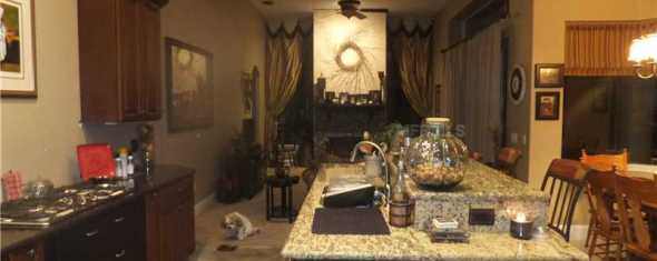 Bad MLS Photos: How NOT to Display Your Home for Sale!