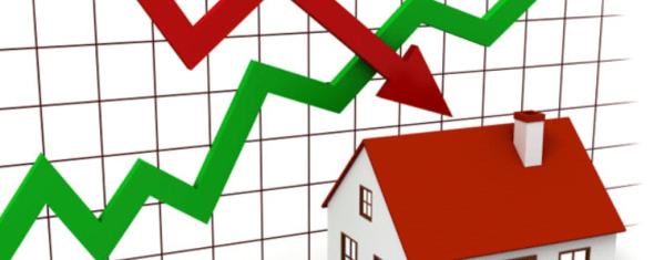 Realtor.com's 2015 Housing Predictions & What They Mean To You