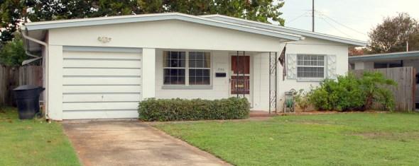 Summer Real Estate Dreams Come True!