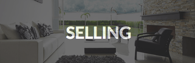 cta-selling