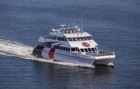 cross-bay-ferry