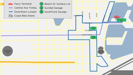 cross-bay-ferry-map1
