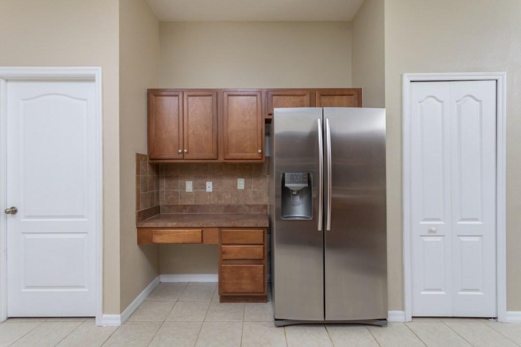 Kitchen_0352