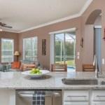 Kitchen_Living_4761