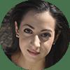 Headshot – Rachel Bertone –Liars and Believers