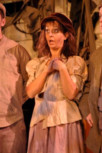 Sweeney Todd Theater 906-2