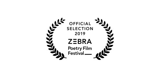 liasaile_tunis_zebra_poetryfilm_lorbers_official_selection