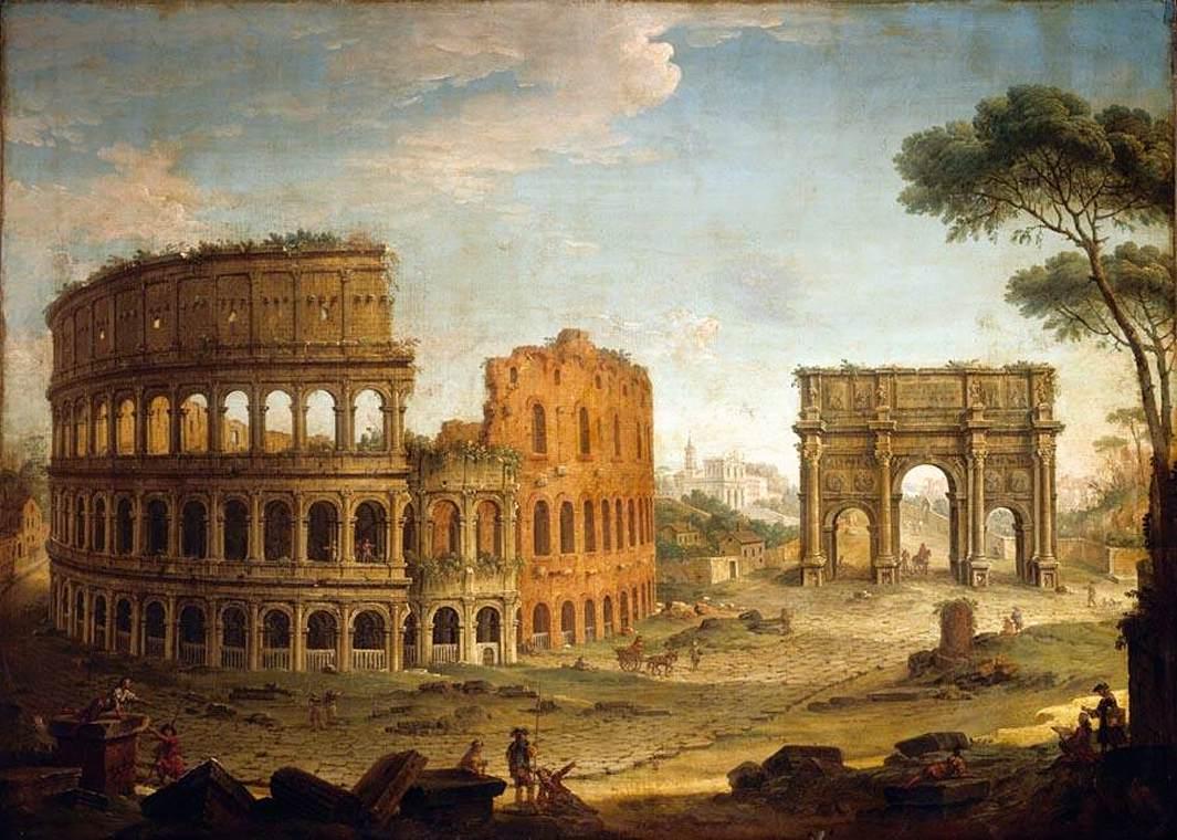 https://i1.wp.com/www.lib-art.com/imgpainting/4/5/3854-rome-view-of-the-colosseum-and-the-antonio-joli.jpg