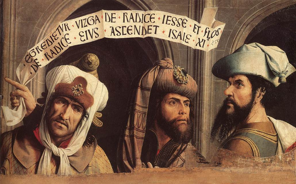 https://i1.wp.com/www.lib-art.com/imgpainting/6/9/1696-three-prophets-jean-changenet.jpg