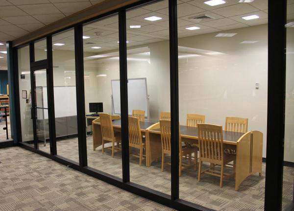 HSSE Library - LibCal - Purdue University Libraries