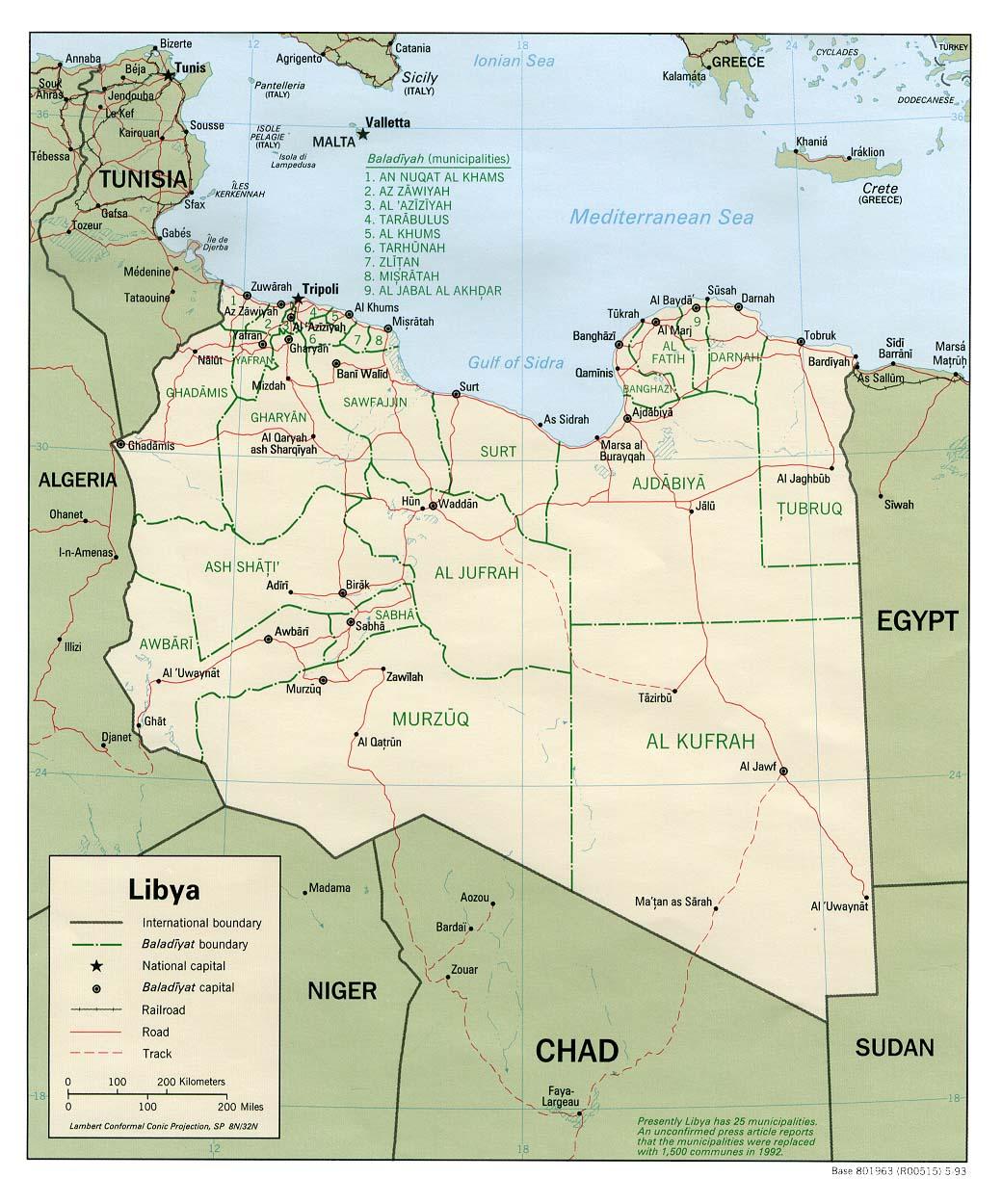 https://i1.wp.com/www.lib.utexas.edu/maps/africa/libya_pol93.jpg