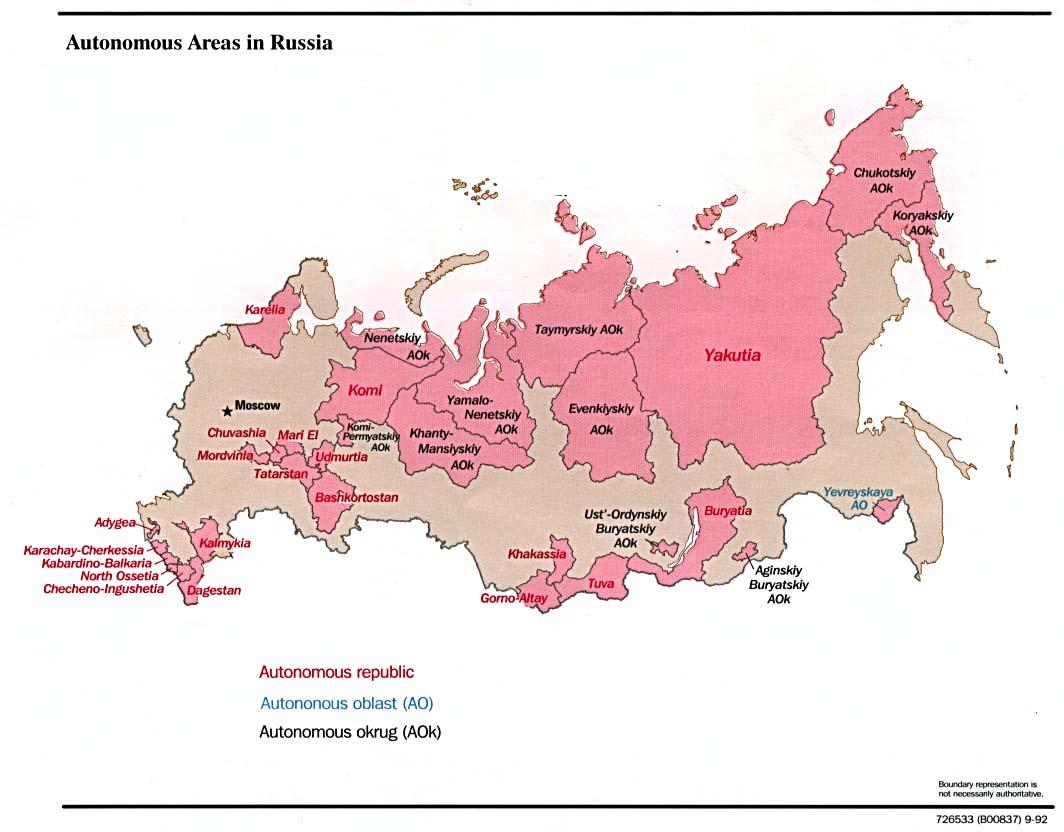 https://i1.wp.com/www.lib.utexas.edu/maps/commonwealth/russia_auton_92.jpg