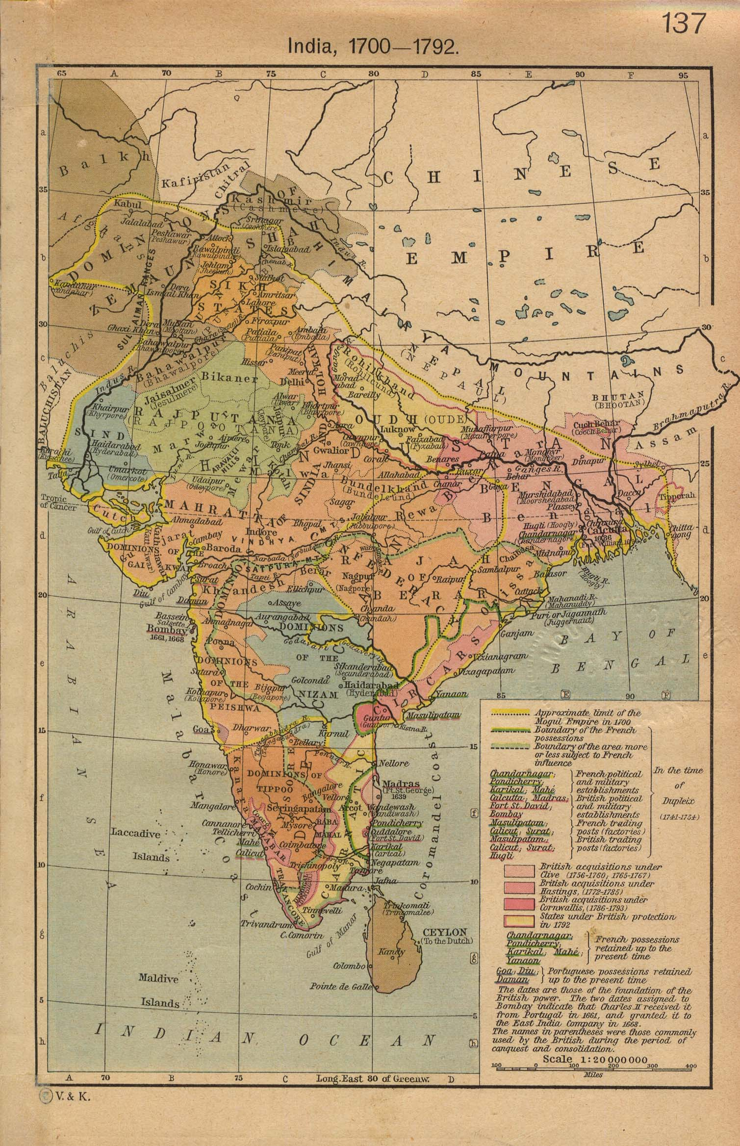 "The image ""https://i1.wp.com/www.lib.utexas.edu/maps/historical/shepherd/india_shepherd_1923.jpg"" cannot be displayed, because it contains errors."