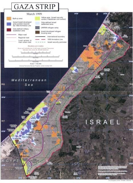 https://i1.wp.com/www.lib.utexas.edu/maps/middle_east_and_asia/gaza_strip_1999.jpg?resize=467%2C640