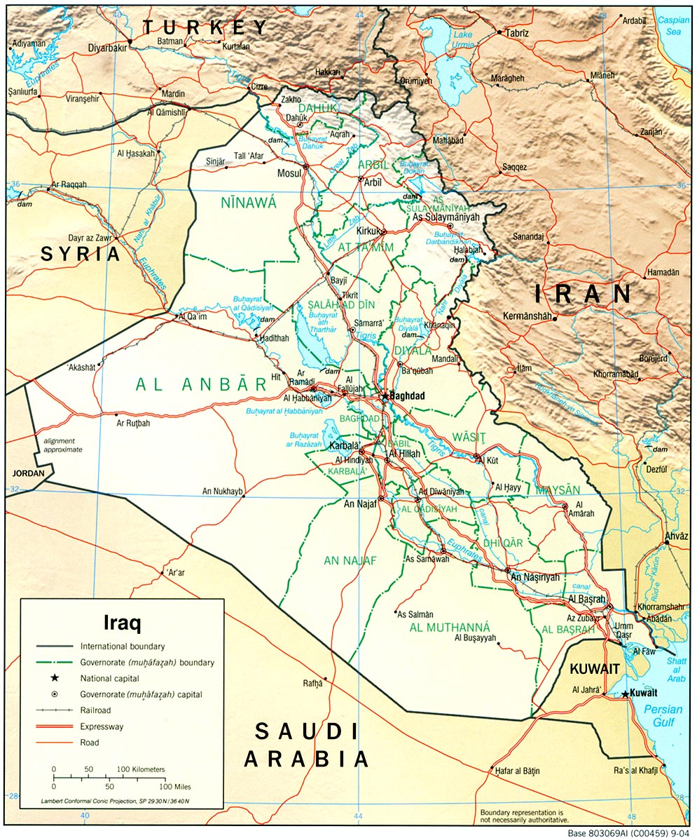 https://i1.wp.com/www.lib.utexas.edu/maps/middle_east_and_asia/iraq_rel_2004.jpg