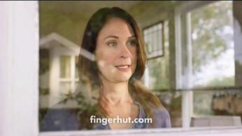 Fingerhut Spot