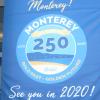 Monterey250