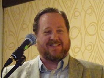 Jason Griffey