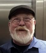 Dick Kaser
