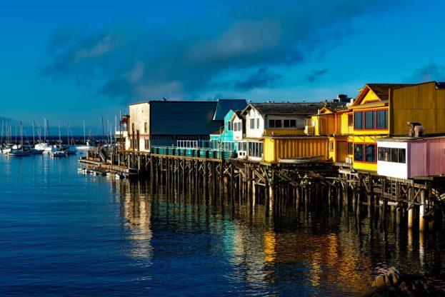 fishermans-wharf-1597743_1280