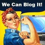 Register your Blog