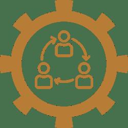 icona compliance