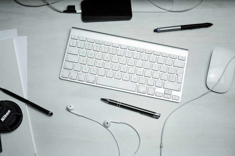 home office items. 7 Most Essential Items That Your Home Office Should Definitely Have