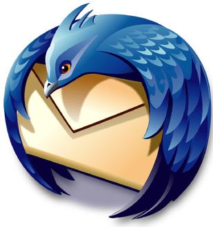 https://i1.wp.com/www.libellules.ch/images/tutotb2/thunderbird_20.png