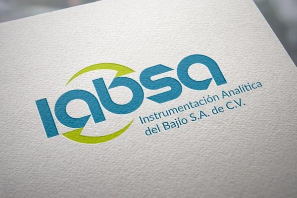 Logotipo IABSA