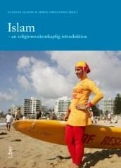 Islam – en religionsvetenskaplig introduktion